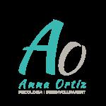 Anna Ortiz   Psicologia i desenvolupament